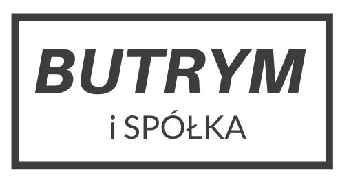 Butrym
